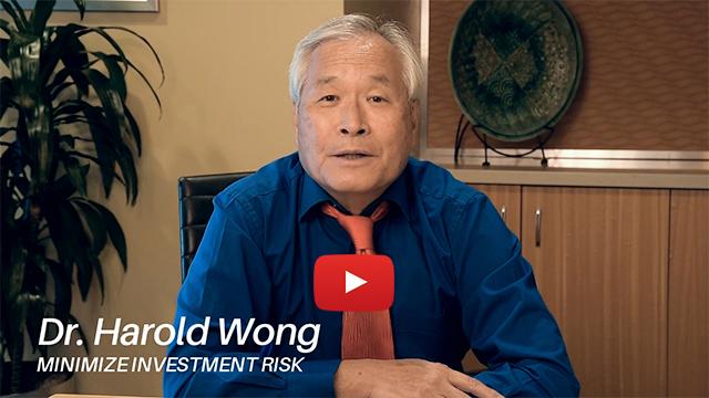 minimize-investment-risk-md.jpg