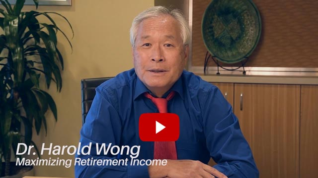 091-maximize-retirement-income-play.jpg